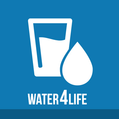 Water4Life