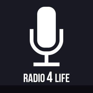 Radio4Life