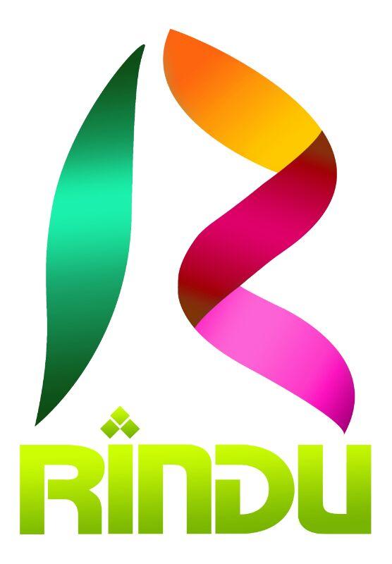 Logo Rindu