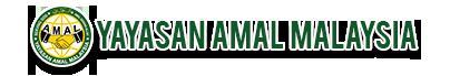 Logo YAM Top