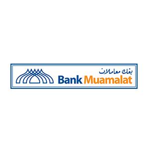 1-Logo Bank Muamalat