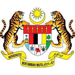 10-Logo Jata Negara