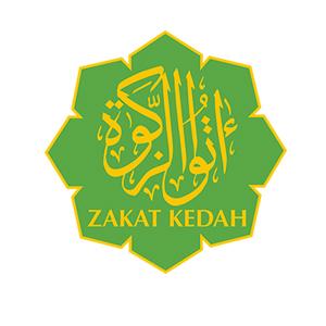 14-Logo LZS