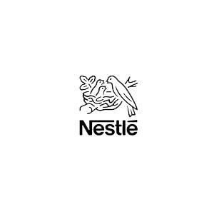 6-Logo Nestle