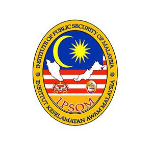 7-Logo IPSOM