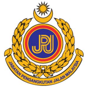 8-Logo JPJ