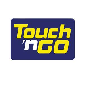 16-Logo Touch N Go